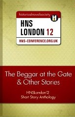 HNS Cover