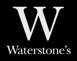 Mistress Yales Diaries, The Glorious Return Waterstones