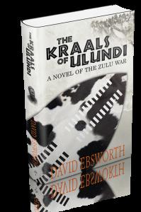 Kraals-3D-WEB