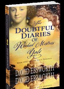 Mistress-Yale-David-Ebsworth