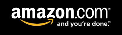 Betrayal of Heroes Amazon.com