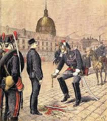 Dreyfus Affair Image