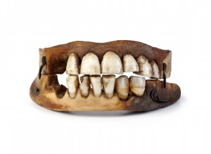 Waterloo Teeth