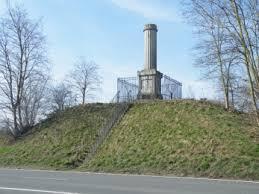 Gordon Memorial