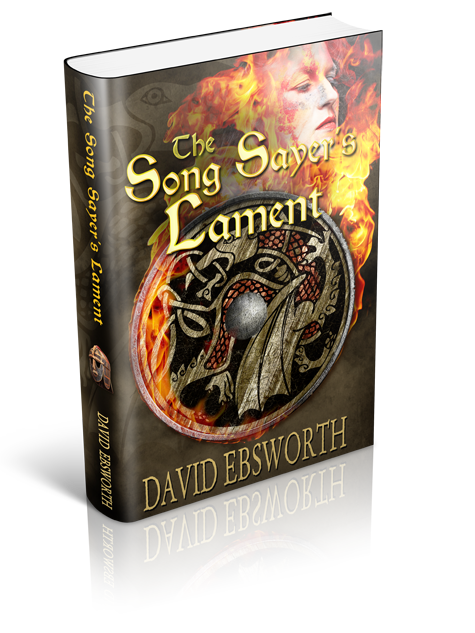 The Song Sayer's Lament